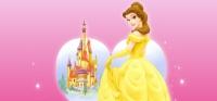 Скачать детскую игру Принцессы – Платье для Золушки