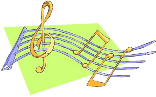 песенка голубого щенка слушать