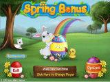 Spring Bonus (2011/PC/ENG)