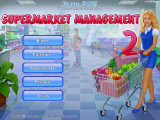 Supermarket Management 2 (бета-версия)(2011/PC/RUS)